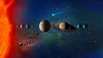 Kezdődhet a Jupiter és a Vénusz felderítése?
