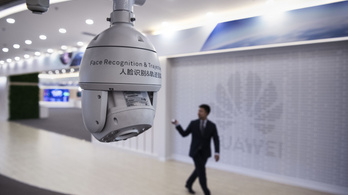 Amerikai vádak szerint bónusszal buzdította alkalmazottait üzleti titkok ellopására a Huawei