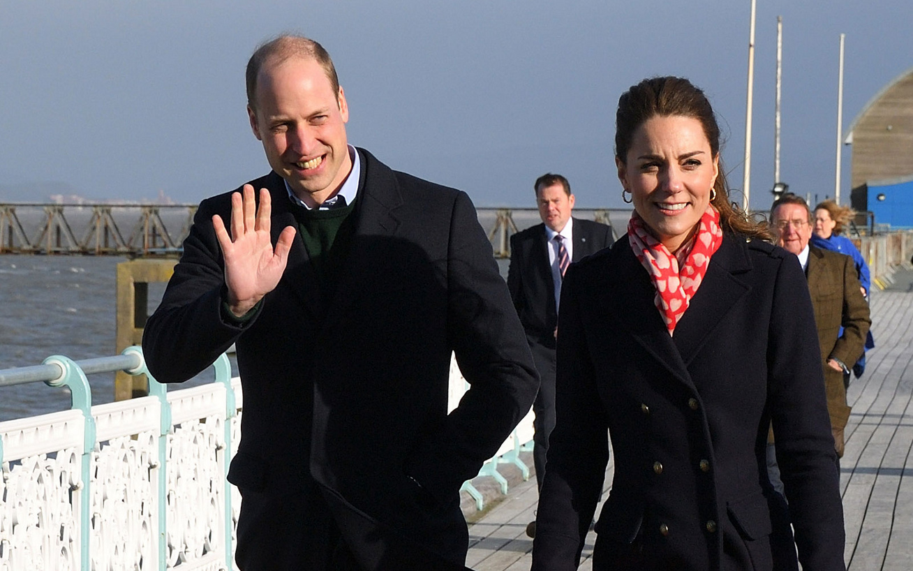 kate-middleton-and-willian-cover