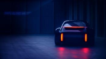 Sportkocsit készül bemutatni a Hyundai?