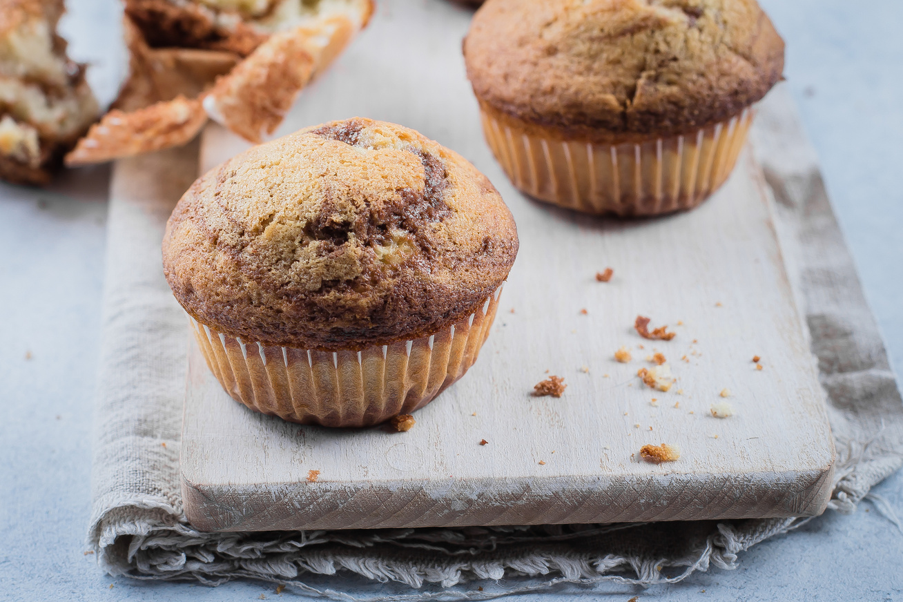 tarka-muffin