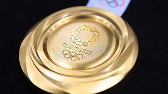 Nem törlik a tokiói olimpiát a koronavírus miatt