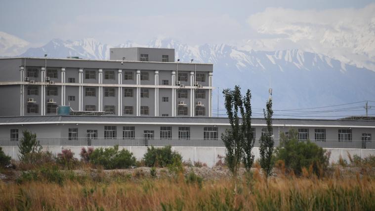 Kína páriái szenvedhetik meg a legjobban a koronavírust