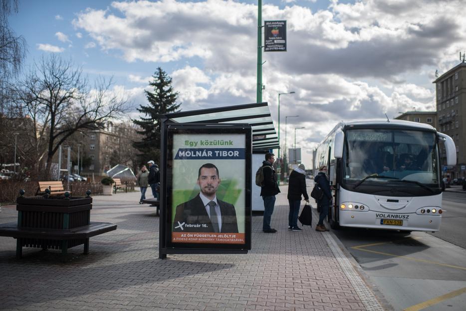 Harmadszorra is bukik Dunaújvárosban a Fidesz?