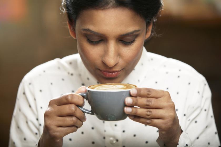 kávé ivás 1 belső