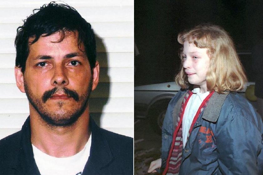 Sabine Dardenne biciklivel tartott az iskola felé 1996-ban, amikor Marc Dutroux pedofil gyilkos elrabolta őt. Nyolc napig tartotta fogságban, és erőszakolta meg újra és újra. A kislány a csodával határos módon túlélte, és megszabadult fogságából.Egy újabb gyerekrablás vezette el a hatóságot a házához, mert egy szemtanú leírta a rendszámát. Több holttestet is találtak a kertjében.
