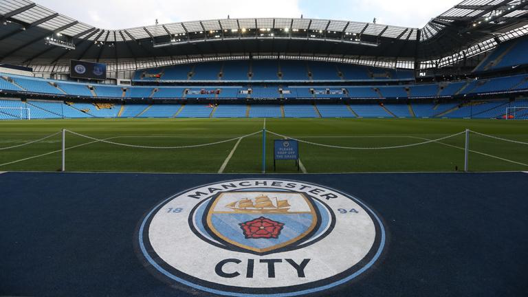 Két évre kitiltották a BL-ből a Manchester Cityt