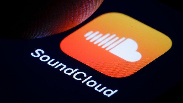 Közösen uralná amerikát a Soundcloud és a Pandora