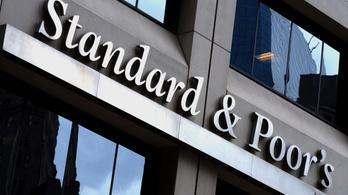 Magyar államadósság: jobbak a kilátások az S&P-nél