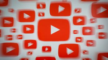 A kibersztálinizmus ellen lázad a Pesti Srácok, miután törölték az újabb Youtube-csatornáját