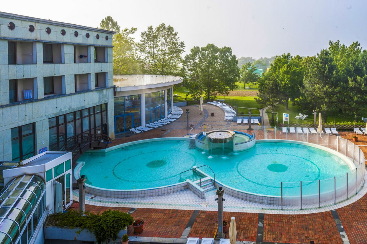 Hotel Lipa TL Foto ZV 09 14