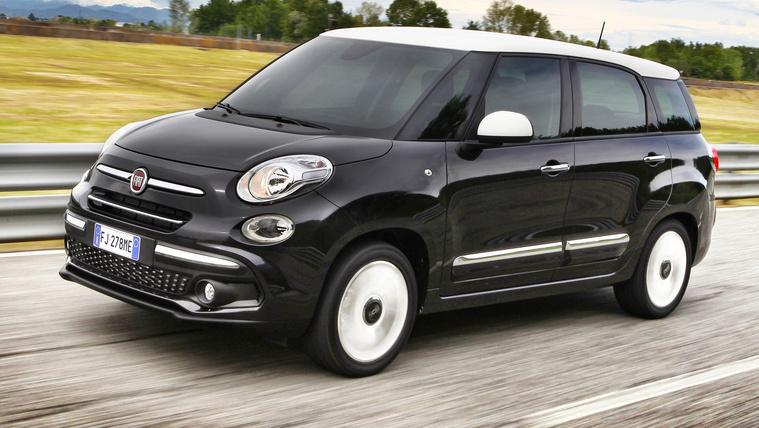 A Fiat európai gyára már nyögi a koronavírust