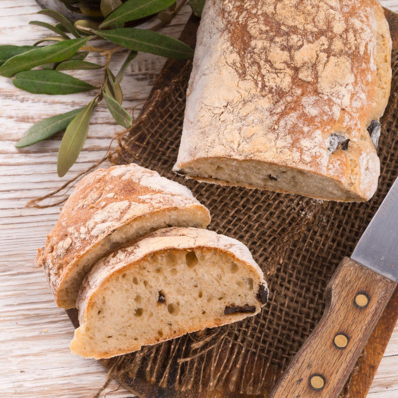 olivas-kenyer-recept