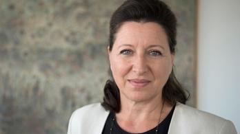 A francia egészségügyminiszter indulhat a párizsi polgármesteri címért