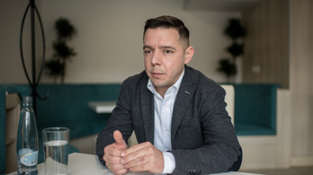 Nagyon nyerésre áll az ellenzék Dunaújvárosban