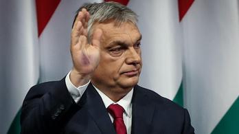 Egy filmből idézte Orbán a diplomás kommunista kifejezést a liberálisokra