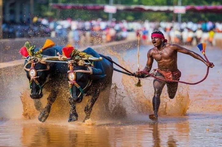 Karnataka-man-athlete-usain-bolt