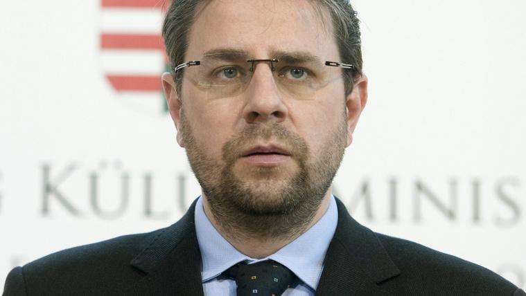 Tíz évre titkosították a perui magyar nagykövet eddig is elhallgatott ügyét
