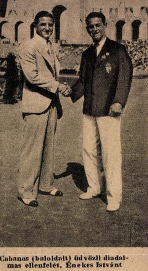 Képes-Sportlap,-1948