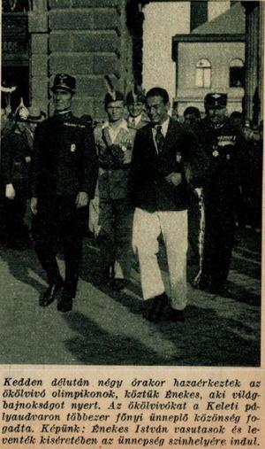 Képes-Pesti-Hirlap,-1932