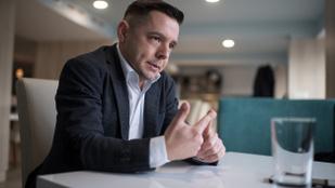 A dunaújvárosi Ludas Matyik háromszor győztek a fideszes döbrögik ellen