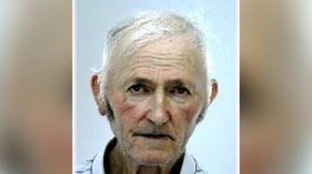 Megöltek egy idős nőt Kiskunmajsán