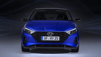 Hosszabb garanciát kap 1,2 millió Hyundai
