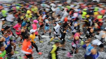 38 ezer futó nevezési díját nyelte be a Tokió Maraton a koronavírus miatt