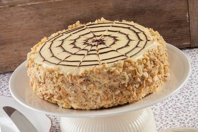 eszterhazy-torta-kepes