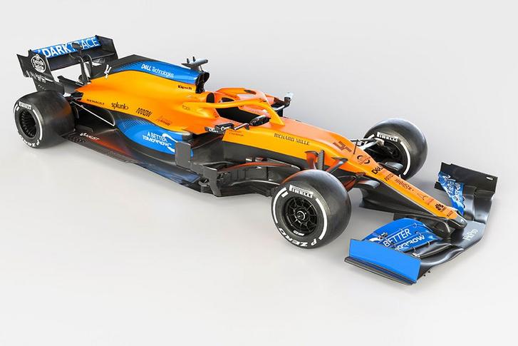 2020 Launch Car 4 BAT 3Q v1 Website Gallery 1600x900