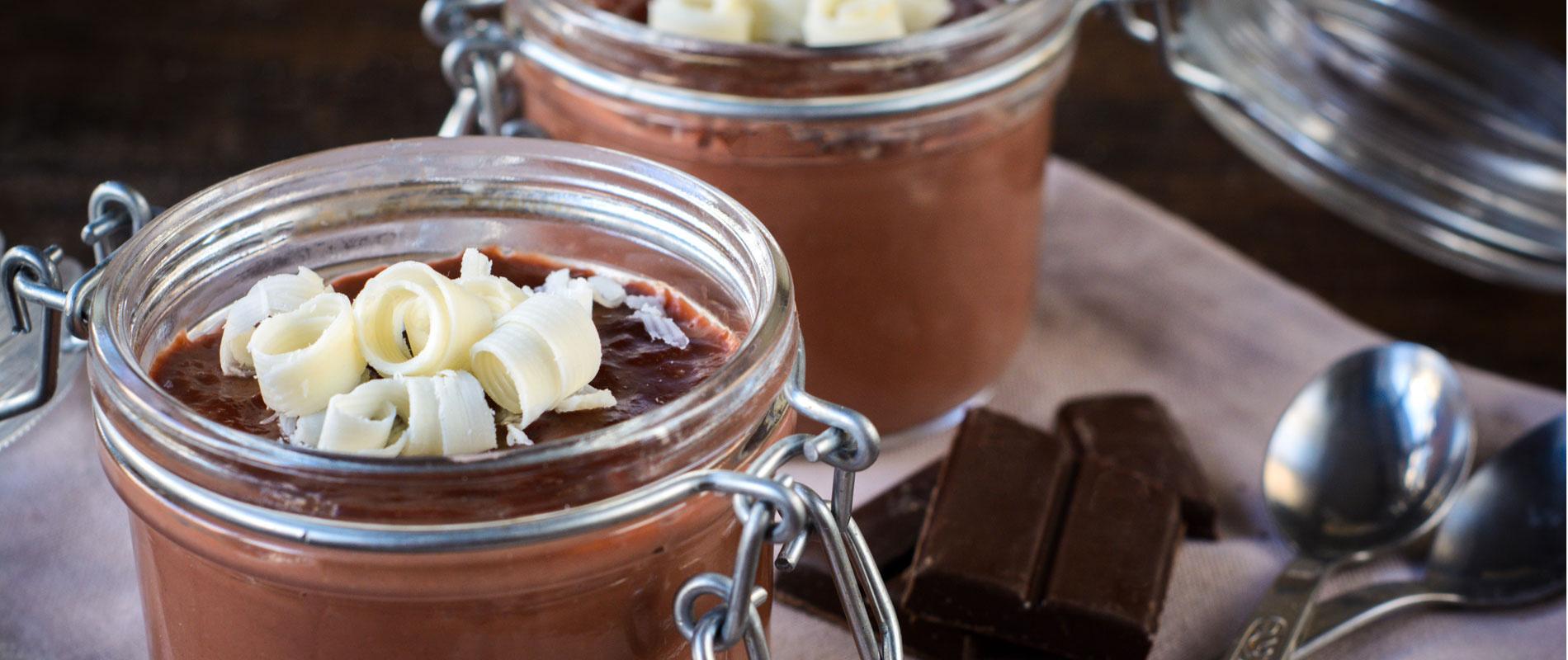 csokikrémcover