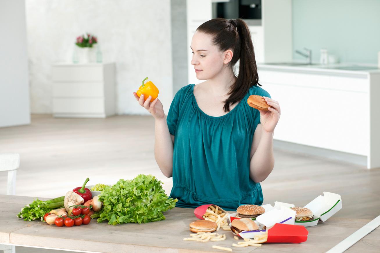 dietasgyorsetel