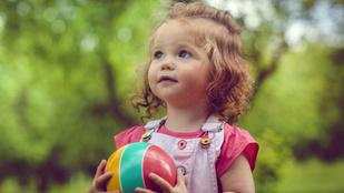 5 alapjáték a gyerek első 3 évére, amit ne hagyj ki az otthoni készletből