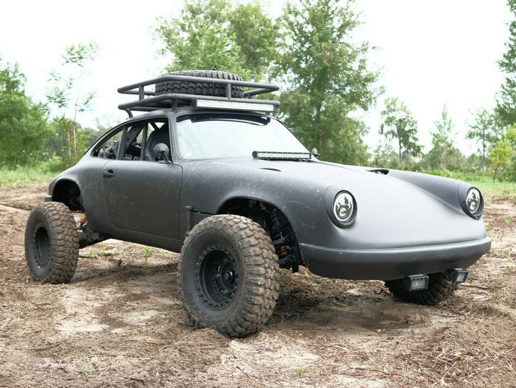 1969-porsche-911-baja-smash-customs-16