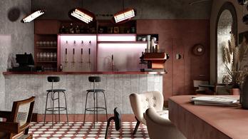 Menő, de nem létező budapesti étteremmel van tele a szaksajtó