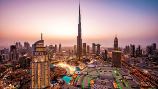 89 millióból bérel az állam konyhai eszközöket a dubaji expóra