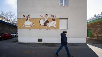 A szocreálnak is kijárhat a műemléki felújítás