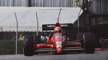 Az F1-történelem legrosszabb csapatát lehetetlen lesz alulmúlni