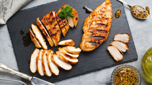 Így lesz a legfinomabb a csirkemell: hétféle módszert teszteltek