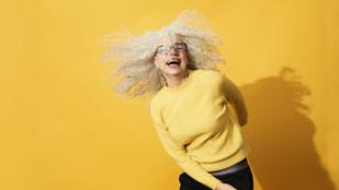 A tánc mindenkié: idősek és sérültek életébe is örömöt visz