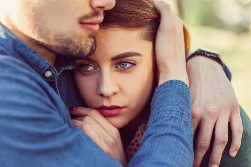 Mi a különbség a valódi szerelem és a függőség között? Utóbbit igen kevesen ismerik fel a terapeuta szerint
