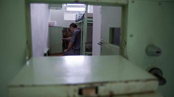 Ki kapja meg a rossz börtönkörülmények miatt megítélt kártérítést?