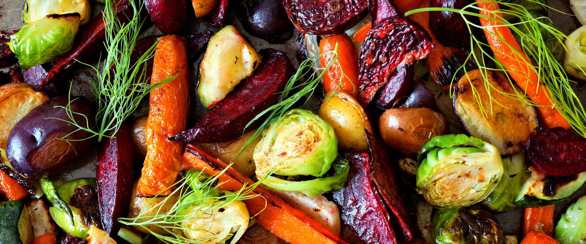 sültzöldségek2