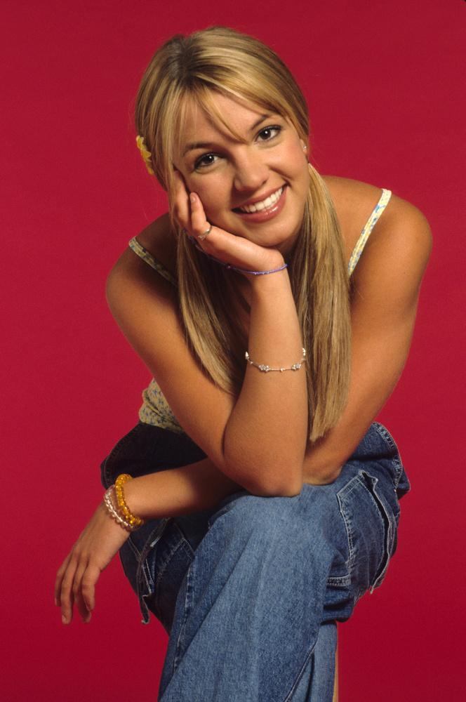 Több mint 20 éve dalolta Britney Spears, hogy Hit me Baby One More Time