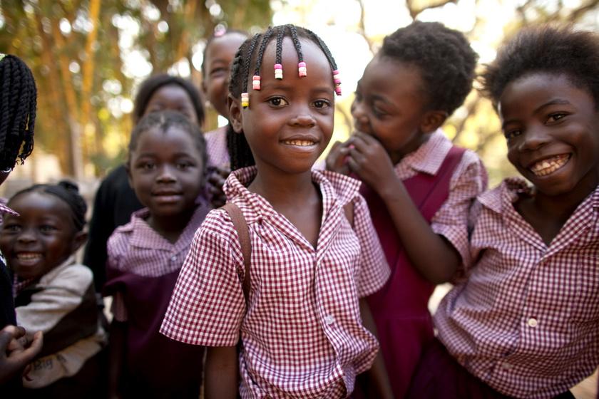 13 évesen hozta világra első ikerbabáit Mariam: 36 éves korára 42 gyermeke született