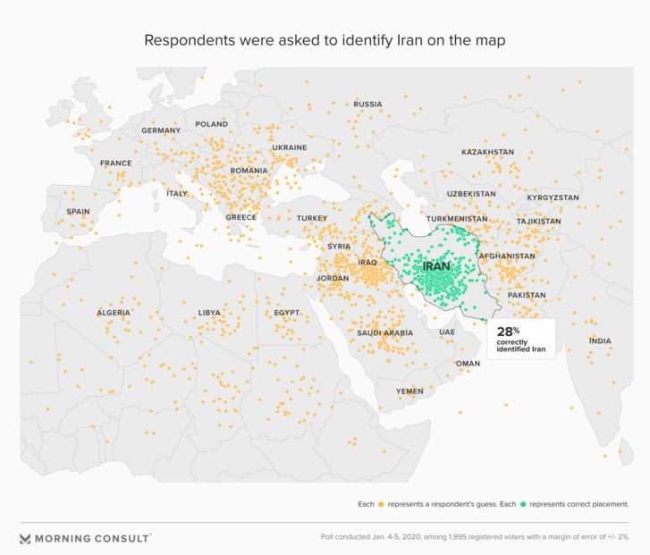 2020-People-Identifying-Iran-on-regional-map-scaled.png