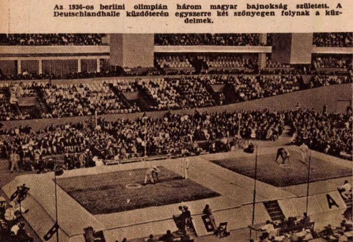 Képes-Sport,-1956.-január-j