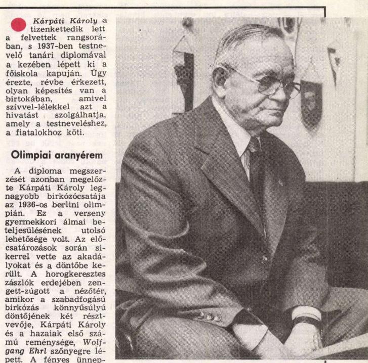 Igaz-Szó,-1982.-július