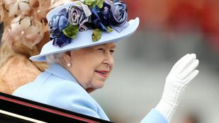Mi történne, ha az Egyesült Királyságban megszűnne a monarchia?