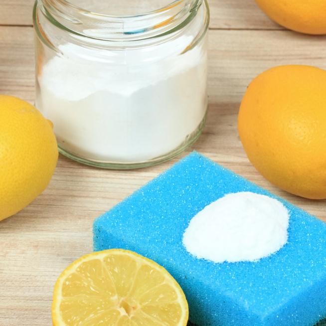 Így szüntesd meg a vízkövet természetes módszerekkel - A citrom, az ecet és az uborka csodákra képes